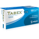 Tabex® 100 Tablets